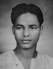 Ram_Narayan_young