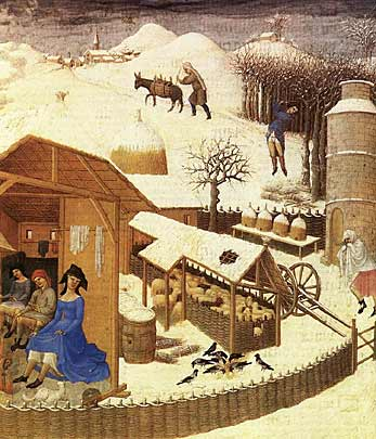 Winter_in_medieval_peasant_village