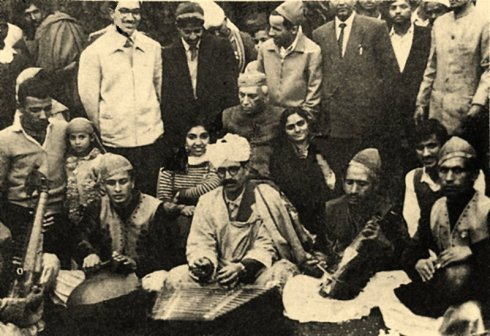 Muhammed Abdullah Tibetbaqal