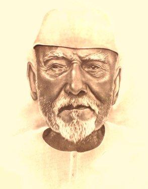 Ustad_Allaudhin_Khan_Sahib