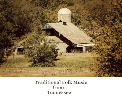 Franklin_Tennessee
