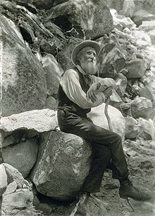 John_Muir_1907