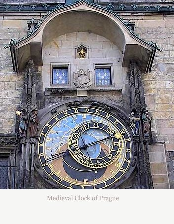 Medieval_Clock_of_Prague