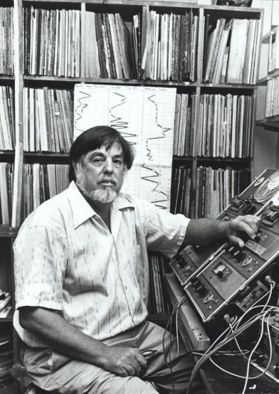 1970s_MixingBoard1_Alan_Lomax