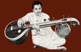 Chitti Babu Veena