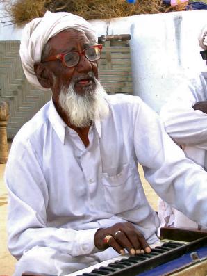 Ghulam Mohammad_Mir_02