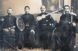 Seyid_Shushinski_Ensemble