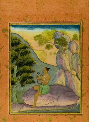 16_Asavari Ragini