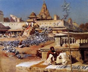 Feeding_sacred_pigeons_Jaipur