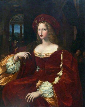 giulio-romano-isabel