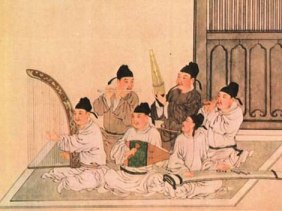 music_in_ancient_china_a_structure_of_harmony