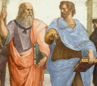 Plato_Timaeus