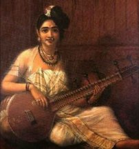 Veena_player