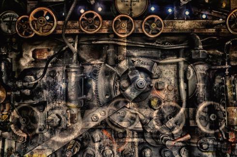 ghost-in-the-machine-john-monteath