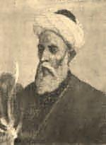 Amir-Khusro