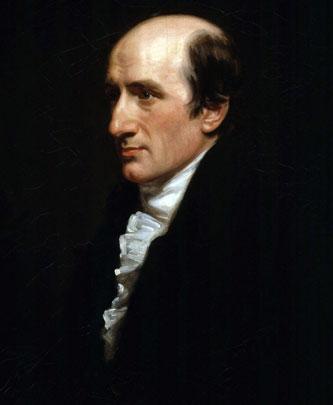Charles Stanhope (1753-1816)