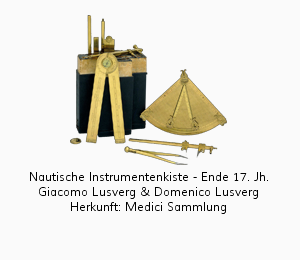 Nautic_Instruments