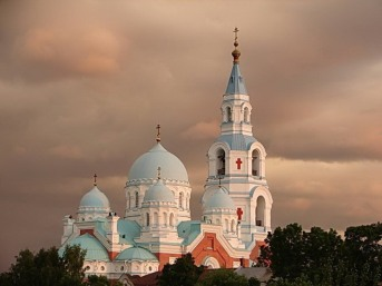 Cathedral_Valaam
