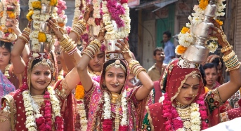 Gangaur-Festival-Jodhpur-Rajasthan-1