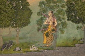 Gauri-Ragini-of-Shri-Raga