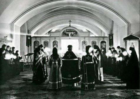 Monks_Valaam_Monastery_06