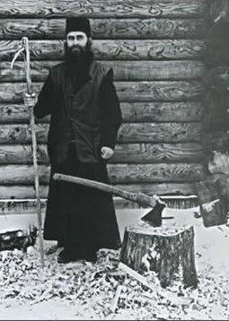 Monks_Valaam_Monastery_25