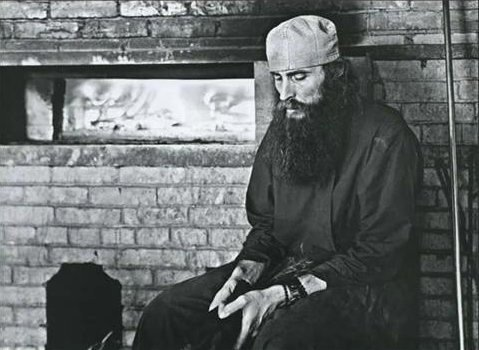 Monks_Valaam_Monastery_28
