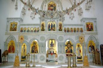 Saint_Vladimir_Skete_(Valaam_Monastery)