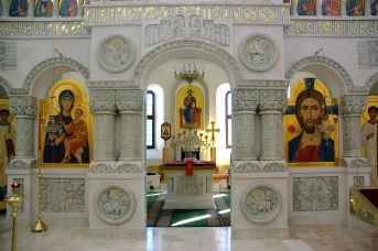 Saint_Vladimir_Skete_(Valaam_Monastery)_