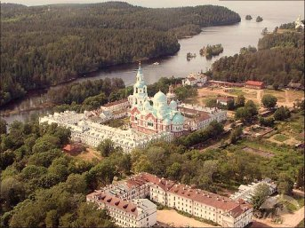 Valaam_aerial_view