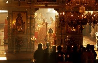 valaam_monastery2