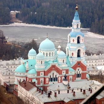 Valaam_Monastery_