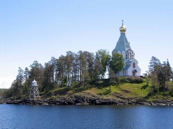 Valaam_Monastery_02