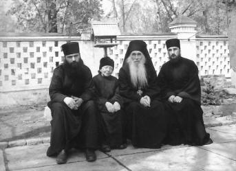 Valaam_Monastery_03