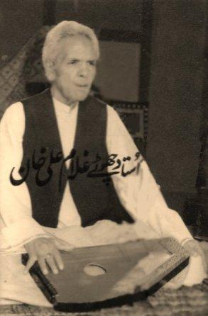 Chhotey Ghulam Ali Khan_03