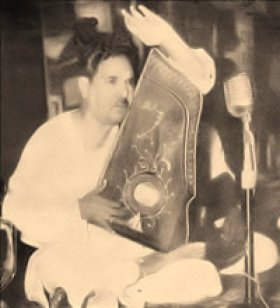 Chhotey Ghulam Ali Khan_04