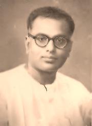 Harimohan Jha
