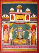 Malwa_Rasikapriya_Vishnu_000620_220w