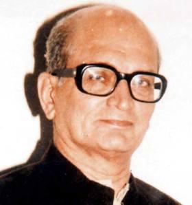 Guru Pandit TD Janorikar_Vocal