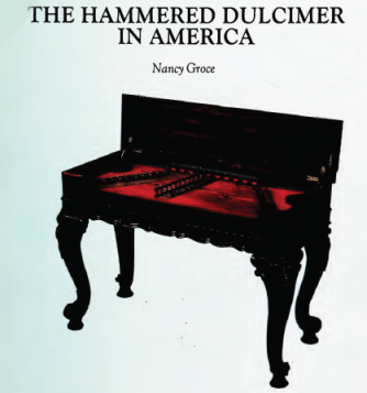 Hammered_Dulcimer_of_America