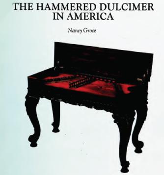 Hammered_Dulcimer_of_America