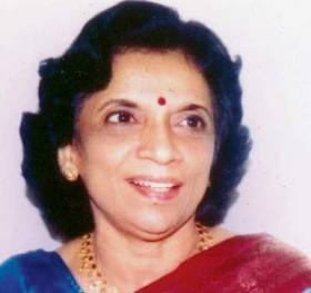 Suhasini Koratkar_Vocal