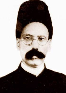 Usman_Aman-Ali-Khan