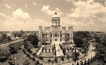Rampur_Raza_Library