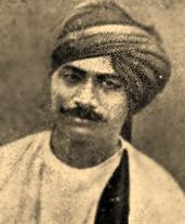 Ustad Wahid Khan