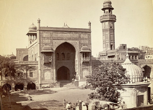 Old_Lahore